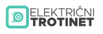 Elektricni Trotinet - Iznajmljivanje, Otkup, Prodaja, Servis - Beograd