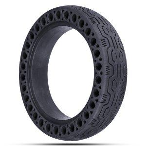 zamena gume na xiaomi m365 elektricnom trotinetu